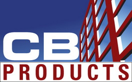 CB Products - Innovative architectural building products for over 35 years.